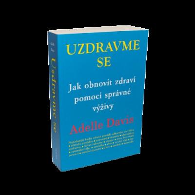 Kniha_-_Adelle_Davis_-_Uzdravme_se-500x500-removebg-preview-400x400