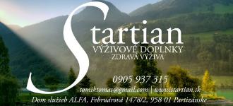 logo-startian