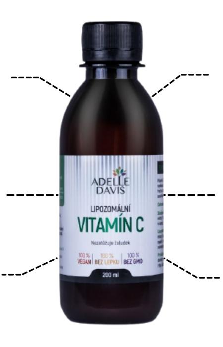 lipozomal-vitamin-c (2)